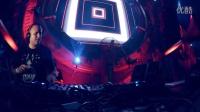 Tomorrowland Belgium 2016 - Aly & Fila