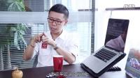 ASK YYP 视频答问(54):提问YYP有哪几种方式?