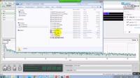 【BK网络培训】Recorder数据记录分析