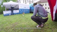 2016环法:GoPro超越比赛系列-Peter Sagan (彼得·萨甘)回到根源