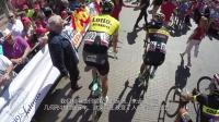 2016环法:GoPro超越比赛系列-Bianchi Bikes超越自行车