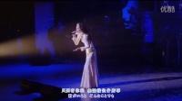 中岛美嘉雪之华(卡卡西字幕男)