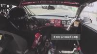 新车评网CEC五小时耐力赛视频:与高温一起赛车
