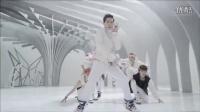 EXO新歌高清MV《狼与美女》(Wolf)(韩文版)