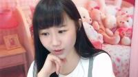20160725 YY馒头 桃大神的配音我也是醉了(噗..