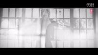 印度2016最新MV-Black Car - Dil Sandhu Ft. Lovey