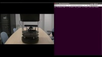 Turtlebot demo4-speech-来自上海硅步科学仪器有限公司的ROS学习方案