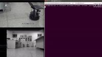 Turtlebot demo2-follower-来自上海硅步科学仪器有限公司的ROS学习方案
