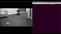 Turtlebot demo5-3D_obstacle-来自上海硅步科学仪器有限公司的ROS学习方案