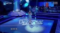 金池《夜夜夜夜》_高清中国新歌声2016