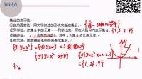 2016高考天津文科数学(文数)-第一题
