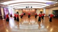 古典舞红颜旧(周雨奇老师)