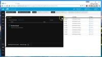 UBNT - UniFi v5 新版本控制器一览