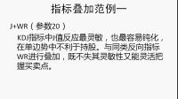第12讲 百变指标(QQ2850820047)