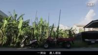 台灣的在地人文故事