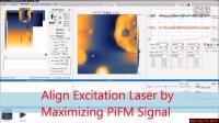 PS-LDPE_纳米红外光谱