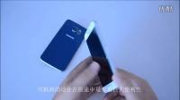 「大米评测」韩系对决三星S6 三星s7对比iPhone7深度评测商丘