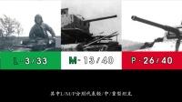 翼下之风 x《坦克装甲车辆》—— 《那兔讲武堂》vol.2吃盘意面压压惊p1