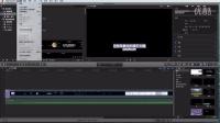FinalCutPro如何导出小且清晰的视频