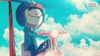 【下班去旅行】为了心爱的女孩 他打造了一辆能骑上天的自行车(动画)