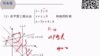 2016高考浙江理科数学(理数)-第三题