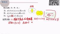 2016高考浙江文科数学(文数)-第一题