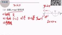 2016高考浙江文科数学(文数)-第三题