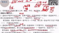 2016高考浙江文科数学(文数)-第二题