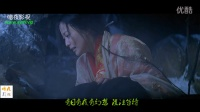 黄家驹-情人MV,暗夜影视原创