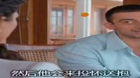 高清印度电影 最毒美人心2 欲体焚情 Jism 2 (2012) 中文字幕
