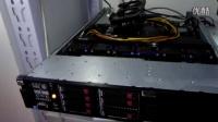 DL380G6服务器降噪2