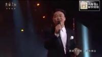 他现场一口气翻唱26首经典串烧歌, 张学友周杰伦在台下细细聆听