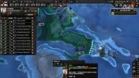 【小道式】钢铁雄心4 保加利亚的破局 第二集 拿下匈牙利 希腊 出兵荷兰