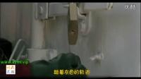 灰色轨迹-黄家驹经典曲目MV-暗夜影视原创