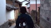 魅族 PRO 6 拍照视频