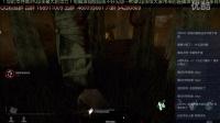 【直播录像·Biu我是兽16.7.28】《彩虹老司机(高玩)&黎明杀鸡》(1/3)
