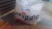 英国SMIGGLE!!!!文具