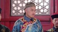 仙医神厨2016年
