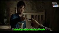 """22《哈利·波特与被诅咒的孩子》魔法师归来!""""哈利·波特""""系列第八部出炉"""