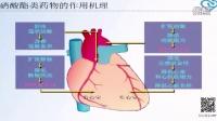 硝酸酯类药物的介绍