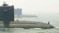 论军事实力和手段 中国对付航母有的是办法