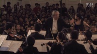 陈庆丽Sophia-两岸四地·广播音乐会 《澳门,玫瑰堂》