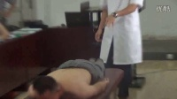张振听零力度无痛中医正骨培训视频骨盆的矫正手法 效果持久稳定