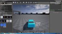83-3创建游戏中的显示界面HUD – Creating the HUD