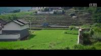 中国乡村儿童联合公益纪实短片:大病医保