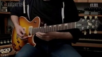 Blues Headlines - Pentatonic Position Mastery