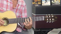 How to Navigate the Fretbaord (REPLAY) LIVE Webcast Plus FREE Guitar Giveaway