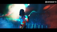 Borgeous&David Solano - Big Bang
