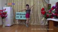 编舞优酷 zhanghongaaa 欢聚西藏舞 最新92步精彩展示教学版2 原创
