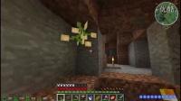 【小泡魔哒】我的世界 俺的RPG EP3  进军暮色 Minecraft